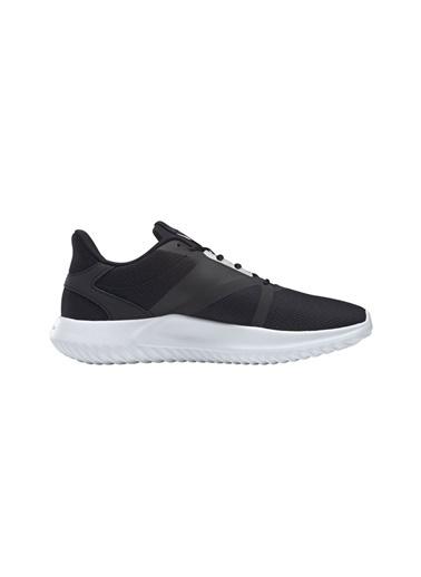 Reebok Energylux 3.0 Ayakkabı Siyah